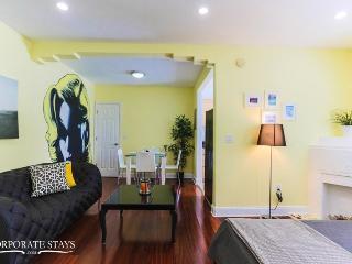 Miami Omen Beach Executive Suite - Galena vacation rentals