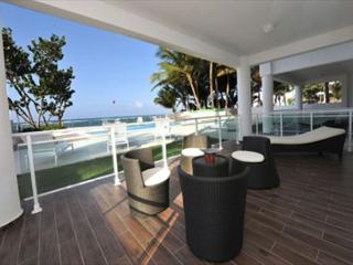 WM 4 Watermark- Boutique Oceanfront  All Suite Hotel steps from the sand - Hollywood vacation rentals