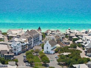 Roger's Carriage - 1 minute walk to the beach! - Rosemary Beach vacation rentals