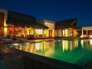 Casa de Campo - Cacique Modern - Altos Dechavon vacation rentals