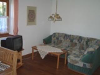 LLAG Luxury Vacation Apartment in Flossenbürg - 538 sqft, cozy, quiet, comfortable (# 4825) - Flossenburg vacation rentals