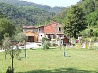 Casa Castanea B - Image 1 - Pescia - rentals