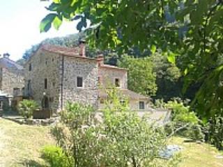 Casa Castanea D - Image 1 - Pescia - rentals