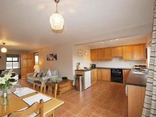 Pebble Cottage - County Kerry vacation rentals