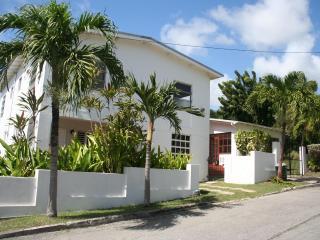 Thomasville Vacation Rental Home - Bridgetown vacation rentals