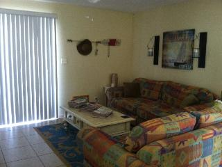 Beach Cabin in Miramar Beach, Florida - Miramar Beach vacation rentals