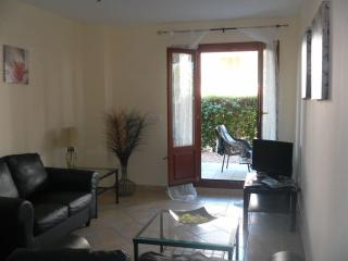 2 bed 2 bathroom apt ayamonte costa esuri shared pool - Sanlucar del Guadiana vacation rentals
