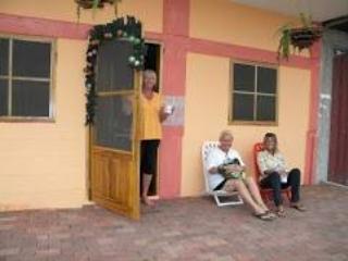 Vacation Suite for rent in Olon - Playa de Olon vacation rentals