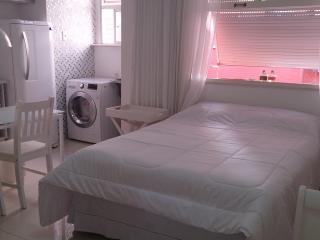 FLAMENGO BEACH STUDIO - Rio de Janeiro vacation rentals