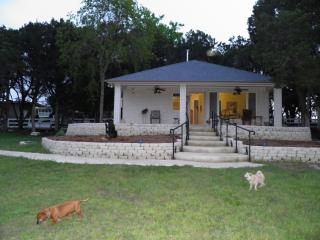 Mamau's Place - Kempner vacation rentals