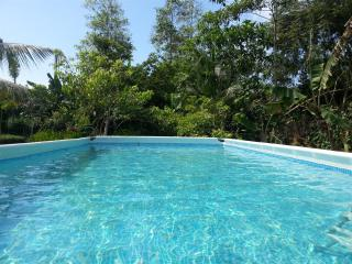4 BR Holiday House with Swimming Pool - Sri Lanka vacation rentals