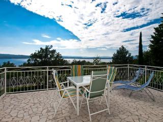 Apartment Limeta - Villa Rosa Mora - Crikvenica vacation rentals