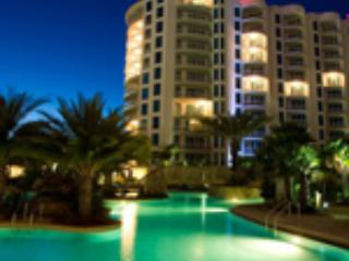 The Palms Resort - Destin Penthouse Condo - Destin - rentals