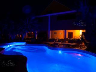 Studio Turtle - 30% LAST-MINUTE DISCOUNT! - Kralendijk vacation rentals