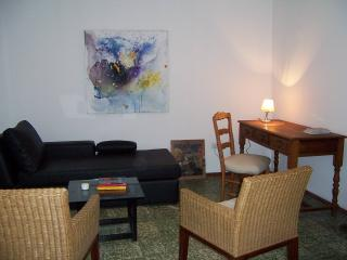 Lovely little house for 2, 7 blocks to downtown - Cordoba vacation rentals