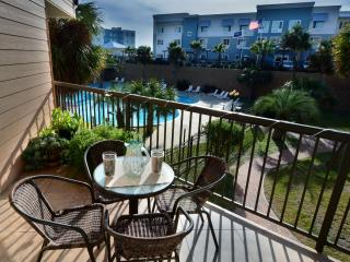 Galveston Tropical Getaway at Maravilla - 3 pools - Galveston vacation rentals