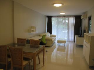 Plus 67 Condo for rent in the heart of Bangkok - Hua Hin vacation rentals