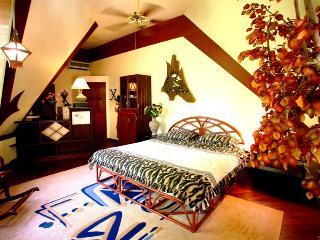 1 BR - Villa Bamboo - Sao Hai vacation rentals