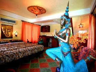 1 BR - Villa Coconut - Sao Hai vacation rentals