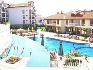 Rental `Triumph Holiday Village Complex` Bulgaria - Burgas vacation rentals