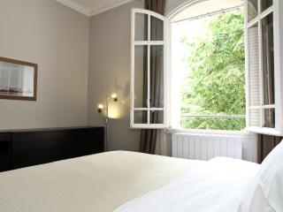 38. 2 BEDROOM APT-DIRECT VIEW OF CHAMPS DE MARS - Paris vacation rentals