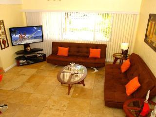 BeachFantasy - Fort Myers Beach vacation rentals