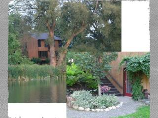 Self Catering Suite - near Stratford, Ont Canada - Stratford vacation rentals