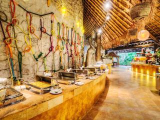 Riviera Maya -  Mayan Palace - Riviera Maya vacation rentals