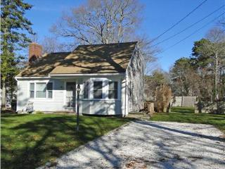 Great Family Getaway, Full Renovated w New Kitchen - West Yarmouth vacation rentals