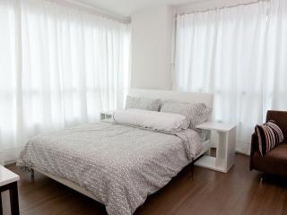 Beutiful studio room, dCondo Creek - RFH000492 - Phuket vacation rentals