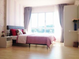 Near Patong, dCondo Kathu Patong - RFH000483 - Phuket vacation rentals