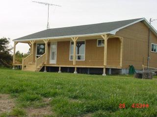 Waterfront Cottage-Private - Neguac vacation rentals