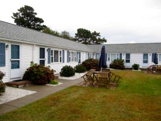 Cape Cod MA - Dennis Port vacation rentals