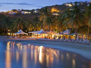 Westin St. John Villas -One and Two bedroom villas - Saint John vacation rentals