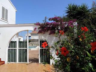 Menorcan Apartment Bay views - Minorca vacation rentals