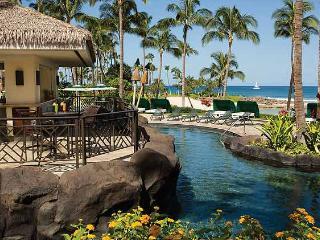 Ritz Carlton Club St. Thomas 3 Bedroom Villa - Mos - Koloa vacation rentals