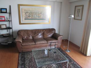 One Bedroom apartment in Miraflores - Lima vacation rentals