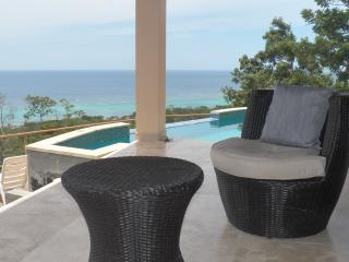 Relax With Spectacular Ocean Views And Swim Up Bar - Sandy Bay vacation rentals