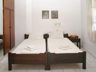 Agia Pelagia best View  Apartment Pennystella No 9 - Ligaria vacation rentals