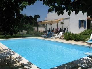 Villa with pool puglia - Cutrofiano vacation rentals