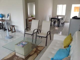 IamTrang 2 bedrooms city home - Trang vacation rentals