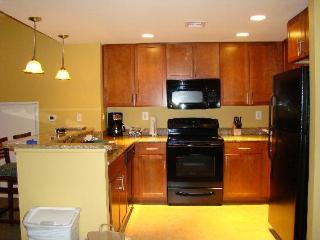 National Harbor-Close to Washington DC-Great Deal! - Takoma Park vacation rentals