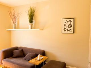 Beautiful apartment in Little Italy - Montreal vacation rentals