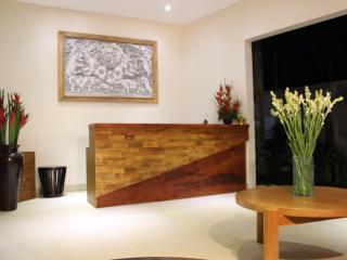 Villa Santun - One Bedroom Private Pool Villa - Ubud vacation rentals