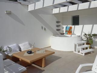 Duplex sea view for 4 people Residence La Fenice - Las Terrenas vacation rentals