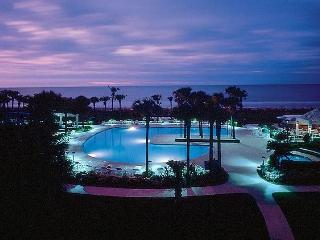 Marriott's Grande Ocean - Most Weeks, Best Rates! - Sierra Nevada vacation rentals