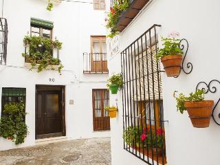 Casa del Rey - Priego de Cordoba vacation rentals