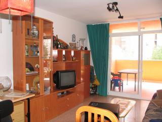 Holidays Spain,Benidorm Poniente beach,3bed,2bathr - Mutxamel vacation rentals
