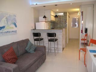 Charming Flat Lapa Rio de Janeiro Vacation Rental - Rio de Janeiro vacation rentals