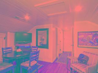 Savvy Suite on Park Avenue - Savannah vacation rentals